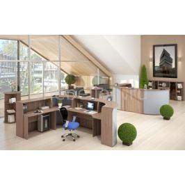 Гарнитур офисный Skyland Imago-R