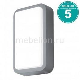 Накладной светильник Eglo Trosono 95105