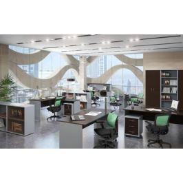 Гарнитур офисный Skyland Imago