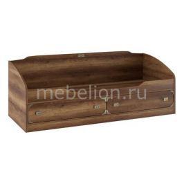 Кровать Мебель Трия Навигатор ТД-250.12.01