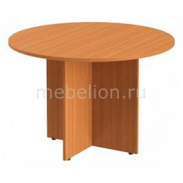 Стол для переговоров Skyland Imago ПРГ-1