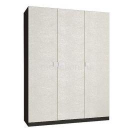 Шкаф платяной Компасс-мебель Александрия премиум АМ-10