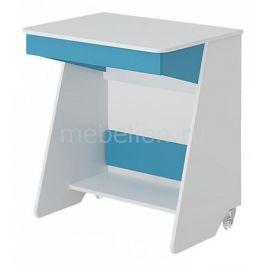 Стол письменный Merdes Домино нельсон СК-7