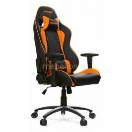 Кресло игровое AK Racing Nitro