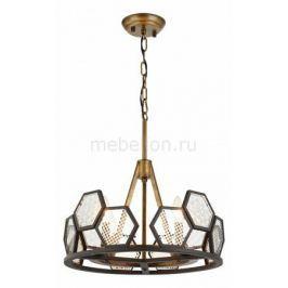 Подвесной светильник Favourite Honey 1904-4P