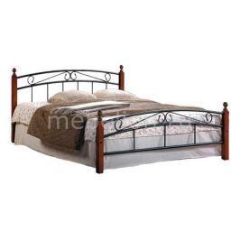 Кровать полутораспальная Tetchair AT-8077