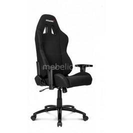 Кресло игровое AK Racing K7012