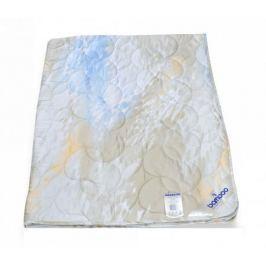 Одеяло евростандарт Лежебока BAMBOO