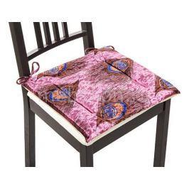 Подушка на стул АРТИ-М Энн