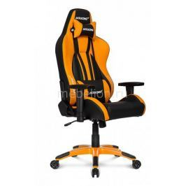 Кресло игровое AK Racing Premium Plus