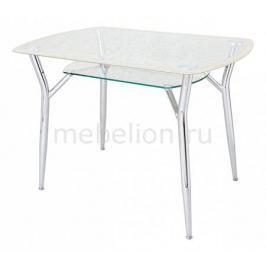 Стол обеденный Домотека А6С-2