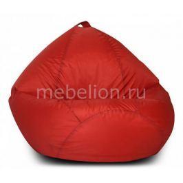 Кресло-мешок Dreambag Красное