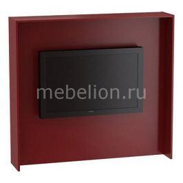 Подставка под ТВ ОГОГО Обстановочка Nexus