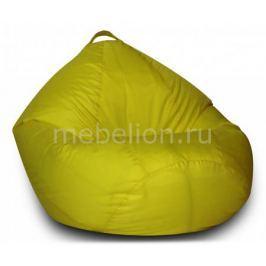 Кресло-мешок Dreambag Желтое