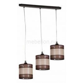 Подвесной светильник Дубравия Лори 181-41-23