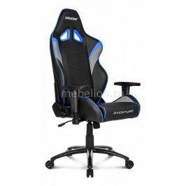 Кресло игровое AK Racing Overtune