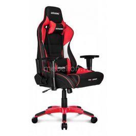 Кресло игровое AK Racing PRO-X