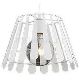 Подвесной светильник Odeon Light Kraz 3382/1