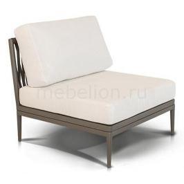 Секция для дивана 4sis Касабланка