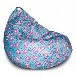 Кресло-мешок Dreambag Совы Оксфорд II
