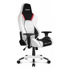 Кресло игровое AK Racing Arctica