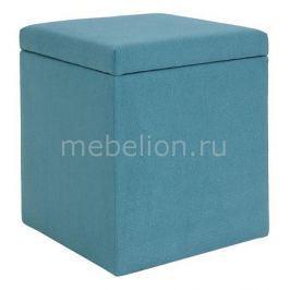 Пуф-сундук ОГОГО Обстановочка Craft1