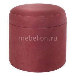 Пуф-сундук ОГОГО Обстановочка Barrel