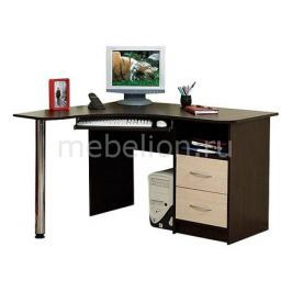 Стол компьютерный Сильва НМ 011.70