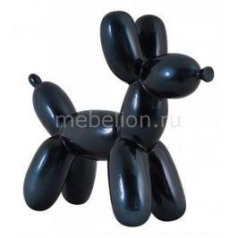 Статуэтка ОГОГО Обстановочка (30х11х24 см) Balloon Dog 302551