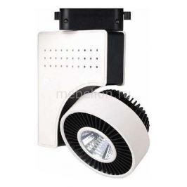Светильник на штанге Horoz HL821L 018-001-0023 Белый