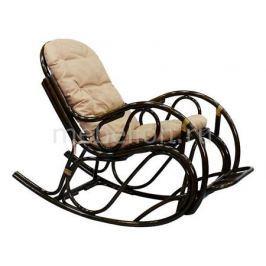 Кресло-качалка Экодизайн Promo 05/17 Б
