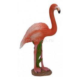 Фигура наземная ОГОГО Обстановочка (27х10х37 см) Flamingo 317464