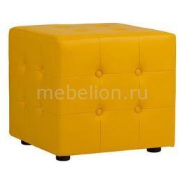 Пуф ОГОГО Обстановочка Rubik Plus