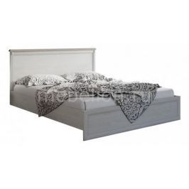 Кровать двуспальная Анрекс Monako 180