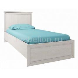 Кровать односпальная Анрекс Monako 90