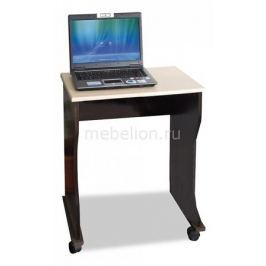 Стол офисный Олимп-мебель Костер-1 5210-01