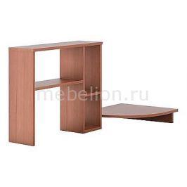 Надстройка Компасс-мебель СЕ 237