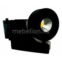 Светильник на штанге Horoz HL834L 018-001-0040 Черный