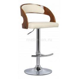 Кресло барное Avanti BCR-402