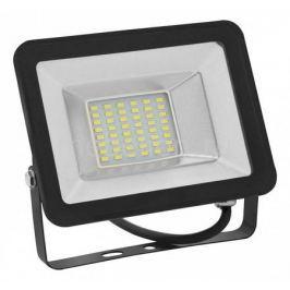 Настенный прожектор Horoz HL176LE 068-003-0020 Черный