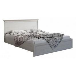 Кровать двуспальная Анрекс Monako 160