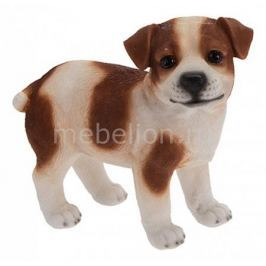 Статуэтка ОГОГО Обстановочка (20х9.5х18 см) Dog 317204