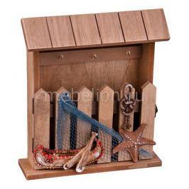 Ключница АРТИ-М (22х24 см) 222-330