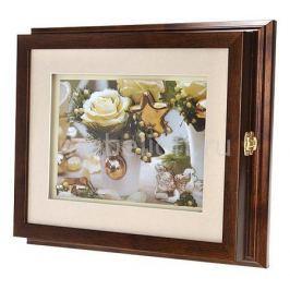 Ключница АРТИ-М (25.5х31.5 см) Art 541-068