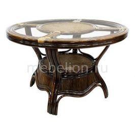 Стол для сада Экодизайн Стол журнальнй Saturn
