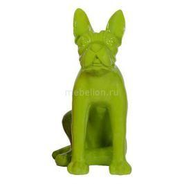 Статуэтка ОГОГО Обстановочка (15х30 см) Dog 293000