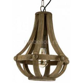 Подвесной светильник Eglo Kinross 49724