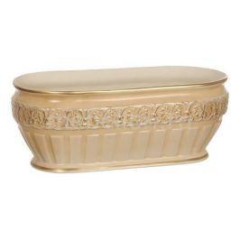 Чаша декоративная АРТИ-М (43х20х17 см) Кретенс 742-184