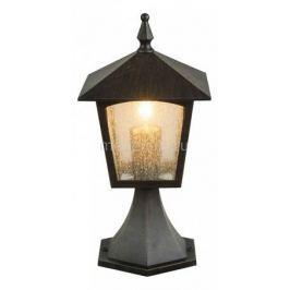 Наземный низкий светильник Globo Piero 31557