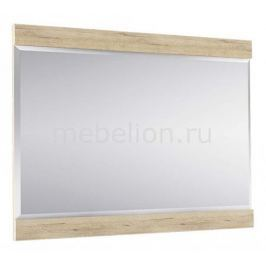 Зеркало настенное Анрекс Oskar